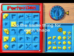 Playing Perfection A Board Game Using Human Level Artificial Intelligence