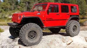 Axial 1/10 SCX10 II 2017 Jeep Wrangler Unlimited CRC Brushed Rock ... Axial Scx10 Honcho Dingo Lot 2 Trucks 4 Tops Accsories And Review Ram Power Wagon Big Squid Rc Car Ax90059 Ii Trail Promo Commercial Youtube Rtr Jeep Cherokee First Run Impression 110 17 Wrangler Unlimited Crc Unboxed 2012 Cr Edition Upgrade Your Deadbolt With These Overview Videos Newb Amazoncom Yeti Score 4wd Trophy Truck Unassembled Off Of The Week 7152012 Truck Stop