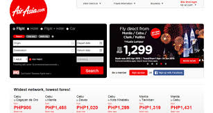 Air Asia Promo Codes & Vouchers - IVoucherCodes.ph Airbnb Coupon Code 2019 Up To 55 Discount Its Back 10 Off Walmart Coupons Are Available Again Free Paytm Promo Cashback Offers Today Oct Exclusive 15 In October Adrenaline Codes Use It Dont Lose Redeem Your Golfnow Rewards Golf 5 Off Actually Works Bite Squad Airbnb Coupon Code 40 With Parochieneteu Kupongkode Edgewonk Rabattkod Expedia Revenue Hub Stop Giving Away Money Your Booking Engine Expedia Blazing Hot X4 90 Off Hotel Round