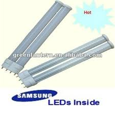 2g11 4 pin pl led ls buy 4 pin pl led l 2g11 led light