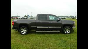 USED TRUCKS FOR SALE IN DE. 2014 CHEVROLET SILVERADO LTZ 800 655 ... Dover Used Cars Bad Credit Auto Dealers Colonial Motors De Jager Bedrijfsautos Bv 20 New For Sale Delaware Ingridblogmode Witt Ia 52742 Thiel Motor Sales Ford Box Truck In Nucar Chevrolet Your Castle And Car Dealer Near Used Trucks For Sale In De 2014 Chevrolet Silverado Ltz 800 655 Vehicle Specials Guaranteed Fancing On Trucks And For Stock Image Of Driving Parked Mercedes Benz Unimog New Or Used Trucks Sale Plant Ashbydelazouch