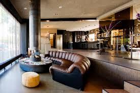 100 Nes Hotel Amsterdam V Frederiksplein OFFICIAL SITE Gallery