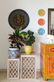Interior Decorating Blogs India by 802 Best Indian Ethnic Home Decor Images On Pinterest Indian