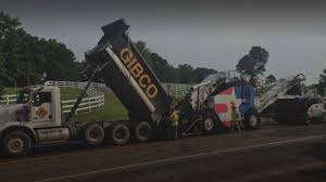 Gibco Construction Company Kfc Gibco Cstruction Company More Kentucky Rest Area Pics Pt 8 Curry Trucking Fires 25 Workers News Hannibal Courier Post Trucking Companies In Evansville Indiana Best Truck 2018 Advantage Logistics Inc Cleveland Tennessee Chattanooga Airport Gibcotrucking Twitter