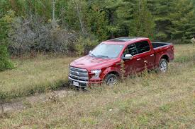 2016 Ford F-150 Vs Ram 1500 EcoDiesel Vs Chevy Silverado ... 2009 Ford F150 54 Triton 4x4 Truck For Sale Curlew Secohand Marquees 4 X And Off Road 4x4 Man 18225 Mazda Bseries Wikipedia New Used Dodge Ram 2500s In Missauga On Carpagesca 1986 F 150 Lariat Xlt Ford Ranger 22 Tdci Limited Double Cab One Owner Dump Trucks For In California By Owner With Super 16 Truck Used 2008 F250 Service Utility For Sale In Az 2163 Darley 2005 X Quick Attack Details Kerrs Car Sales Inc Home Umatilla Fl Chevrolet Silverado 1500 Los Angeles Ca Cargurus Salt Lake City Provo Ut Watts
