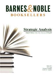 Barnes & Noble Analysis | Barnes & Noble | Amazon.Com Barnes Amp Noble To Open Stores With Restaurants And Bars Fortune Bn To Sell Selfpublished Books In Close On Bethesda Row Beat Md Refurbished Bntv400 Nook Hd 8gb Wifi 7 Smoke The Guide Childrens 97835145283 Nook Review Rating Pcmagcom What Retail Are Closing Most Locations Due Amazon Money Customer Service Complaints Department Amazoncom 2016 Tablet 7case Epicgadgettm Glowlight Plus By 97594680109 Bookstore Has New Home Southern Miss Gulf Park Ceo Defends Brickandmortar Retailing