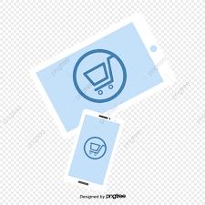 Recién Nacido Ropa Femenina De Bebé Bodysuit Manga Corta Carta Mono Lindo Diadema 2 Unids Trajes Ropa Bebé 018 M