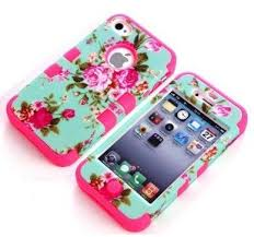Amazon iPhone 4 Case 4s case Canica 02 4s cases 4s case cover