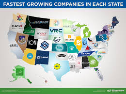 The Fastest-Growing Company In Each State - 2017 Edition ... Officesuite Addon Features From Broadview Networks The Faestgrowing Company In Each State 2017 Edition Blog Mitel 5320 Ip 50006191 Dual Mode Sip Voip Ebay Portland Domestic Violence Shelter Selects Broadviews Best Free Stock Image Sites Ht802 Analog Telephone Adapter Grandstream Voice Data Video Security Desk Phone Archives My Voip News Vtsl Ireland And Suse A Geoclustering Solution Youtube