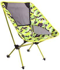 IRVING Lightweight Portable Camping Outdoor Backpacking Camp Lounge ... Fishing Pole Bracket Rod Mount Steel High Strength Outdoor Fish Holder Stand Telescoping Tool Gear Pesca Bpack Chair With Cup And Outsunny Alinum Folding Camp Grey Details About 12 Rest Rack Organizer Alloy Portable Home Design Ideas Vulcanlyric Review 3 Rods Frofessional Camping Ultra Lincolnton Wood Reel Garage Wall Carrier Cheap Find Deals On