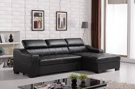 West Elm Paidge Sofa Sleeper by Buy A Sofa Bed Custom Home Design