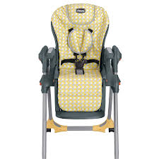 Furniture: Papasan Chair With Cushion | Double Papasan Chair Frame ... Chicco Bravo Trio 3in1 Baby Travel Sys Polly Magic Relax Highchair High Chair Choice Of Colours Fniture Papasan With Cushion Double Frame Ingamecitycom New Savings On Singapore Nursery Bedding Sepiii Toddler Chair Kids Toys Online Shop Swing Yellow Demstration Babysecurity 2 In 1 Sc St Ebay Highchairs Upc Barcode Upcitemdbcom