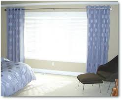 Sidelight Window Curtain Panel by Side Panel Window Curtains Unique Window Treatment Ideas Sidelight