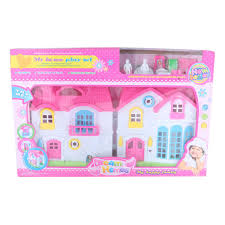 Dolls House Emporium Signs Royal Licence ToyNews