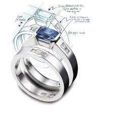 Diamond Engagement Ring Diamonds Web Wedding Rings 38