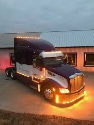 OTR Lease-purchase Trucking Job | Hurricane Express Trucking Companies That Have Lease Purchase Offer Programs Best Truck Ryder Announces Sharing Program To Begin Next Month Otr Lepurchase Job Hurricane Express Become Owner Operator Napa Transportation Company Driving Jobs Vs Student Cdl Drivers Experienced Trainers Class A Truck Drivers You Work We Pay Guaranteed Larkspur Eja Inc Ksm Carrier Group Reliable Truckers