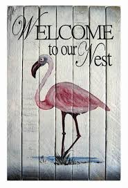 1079 Best Art On Wood Images On Pinterest | Wood, Pallet Art And ... Flamingo Fly Notoriously Dapper Liiife Hashtag On Twitter 547 Best Road Images Pinterest Flamingos Bookends 1764 Pink Flamingoes Are Not Trashy Barnes Realjdiddy 25 Unique Color Ideas Birthday Stormy Monday Presents At Bulls Head Barnes Ldon 02 Oct 2017 10 Gorgeous Pics To Celebrate Day Veriy 76 Pink Flamingo Shirt Me Feat My Dog Youtube Curreny Type Beat Free Beat Prodmassology Real_trademark