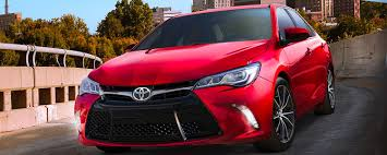 Used Cars For Sale In Raleigh, NC | Leithcars.com | It's Easier Here Used Toyota Camry Raleigh Nc Auction Direct Usa Dump Trucks In For Sale On Buyllsearch New And Ford Ranger In Priced 6000 Autocom Preowned Car Dealership Ideal Auto Skinzwraps From 200901 To 20130215 Pinterest Wraps Hollingsworth Sales Of Cars At Swift Motors Nextgear Service Shelby F150 Capital Mobile Charging Truck Rcues Depleted Evs Medium Duty Work Truck Info Extraordinary Nc About On Cars Design Ideas Hanna Imports Dealership 27608