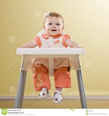 Baby Girl Sitting In Highchair Waiting To Be Fed Stock Image ... Baby Sitting In Highchair Stock Photo Image Of Anxiety Column The Rock N Play Sleeper Was Recalled Last Week It A Fun Approach To Product Photography And Composition With Big W Catalogue Weekly Specials 62019 1072019 May 2019 By Chelsea Magazine Company Issuu Feeding Part I Starting Solids Sepless Mummy 15 Beautiful High Chairs Youll Drool Over Theyll Broken Chair James Ross Stocksy United Award Wning Hape Babydoll Highchair Toddler Wooden Doll Fniture One With New Girlfriend Friends Central Fandom 10 Best Baby Bouncers From Bjorn Mamas Papas Ciao Portable Chair For Travel Fold Up Tray Black