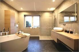 badezimmer kommode dekorieren inspiration letsshoptv