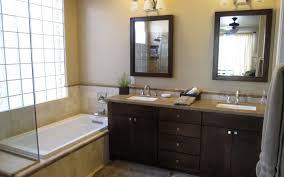 Wyndham Bathroom Vanities Canada by Unfinished Bathroom Vanities Canada Best Bathroom Design