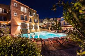 100 Sezz Hotel St Tropez Boutique S In That Are Worth A Ay