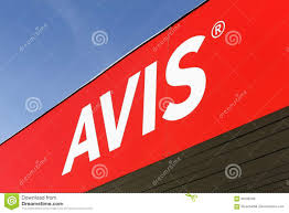 Avis Logo On A Wall Editorial Photo. Image Of Business - 90188706 Car Rentals From Avis Book Online Now Save Rental Home Facebook Bamboozled Who Should Pay For Repairs After Accident With A Rental Fire Ignites Five Vehicles At Newark Airport Enjoy The Best Car Deals Rent A Pickup Truck And Trailer Big Weekend In June 2017 State Of New Jersey Employee Discounts Freehold Nj Best Resource Budget Reviews