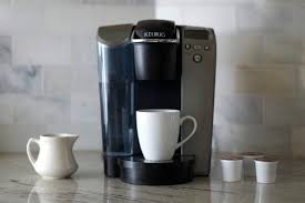 If The Issue Is Not Caused By Loose Wires Or A Flipped Circuit Contact Keurig Customer Service To Determine Your Eligibility For Replacing Machine