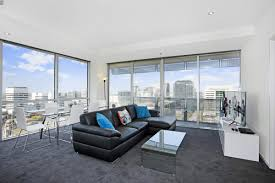 Serviced Apartments In Melbourne CBD | Astra Apartments Serviced Apartments In Melbourne Cbd Astra Platinum City Deals Reviews Aus Short Stay Southbank Collection Mono Ten On La Trobe Apartment Fully Furnished Port Apartment Espresso New 5 Star Cool Home Design Travelodge Hotels Docklands Best Rates Free Wifi Tailored Stays Australia Bookingcom At One Accommodation Executive Short Stay Caulfield Condo Hotel Apt