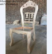 China Unfinished Chair Frames, China Unfinished Chair Frames ... Top 10 Solid Wood Fniture Manufacturers In China Brands Set Of 2 Mission Style Unfinished Wood Ding Chair With High Back Amazoncom New Hickory Whosale Amish Timbra 50 Barn China Frames Indonesian Teak And Mindi Fniture Supplier Whosale Prices Wooden Whosale Chairs Suppliers And Interiors Harmony Buttontufted Fabric Upholstered Bar Stool Metal Footrest Beige 14 Beltorian Number 7 Chevron Paint By Line Craft Letter Walmartcom Decor Direct Warehouseding Chairs Kincaid Sturlyn Solid Lyre Onyx Black Buy Safavieh Fox6519aset2 Beacon Rattan Side Natural At Contemporary Fniture Warehouse
