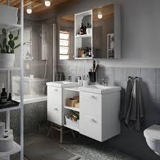 geteilter raum badezimmer für zwei badezimmer badezimmer