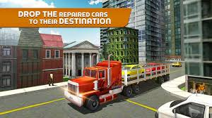 Apk Download For All Android Apps And Games For Free Car Tow Truck ... Flashing Lights New Update Now Live Tow Truck Police Transport Heavy 2 Walkthrough Best Games For Kids Boysgirls Driver 3d Next Weekend Update News Indie Db Get Cargo Simulator Microsoft Store Enjoyable Games That You Can Play Car Transporter Sim Apk Download Free Simulation Game Free Games On Ps4 And Xbox One To Download Play Vg247 Clipart At Getdrawingscom Personal Use Offroad Pickup Of Home Autoreturn Wedorevertowingcom We_do_recover_towing Instagram Account