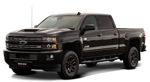 HSV / Chevrolet Silverado 2014 Chevy Silverado Black Ops Concept Truckin Chevrolet 1500 Wheels Custom Rim And Tire Packages Blacksheep Accuair Suspension 6772 Truck Billet Alinum 5 Vane Ac Vents With Bezel 2019 High Country 4x4 For Sale In Ada Ok Ltz Z71 Double Cab 4x4 First Test Big Jacked Up Trucks Youtube Widow Best 1950 Completed Resraton Blue Belting Painted Colorado Midsize Diesel Chevy Black Widow Lifted Trucks Sca Performance