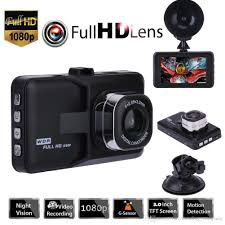 3.0 Vehicle 1080p Car Dvr Dashboard Dvr Camera Video Recorder Dash ... Swann Smart Hd Dash Camera With Wifi Swads150dcmus Bh Snooper Dvr4hd Vehicle Drive Recorder Heatons Recorders 69 Supplied Fitted Car Cams 1080p Full Dvr G30 Night Vision Dashboard Veh 27 Gsensor And Wheelwitness Pro Cam Gps 2k Super 170 Lens Rbgdc15 15 Mini Cameras Dual Ebay Blackvue Heavy Duty 2 Channel 32gb Dr650s2chtruck Falconeye Falcon Electronics 1440p Trucker Best How Car Dash Cams Are Chaing Crash Claims 1reddrop