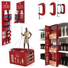 Point Of Sale Design By Ricardo Forte Pace At Coroflot Pos DisplayDisplay DesignProduct DisplayStand