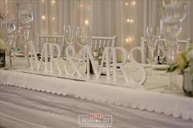 Rustic Wedding Decor Hire Durban Providence Country Weddings Kzn Dj