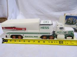 Hess Toy Truck & Helicopter | HiBid Auctions New Hess Truck 2018 Best Car Information 2019 20 News Latest Updates 2016 Toy In Box For Sale In Trinity Florida Cvetteforum Chevrolet Corvette Forum Discussion And Dragster All Trucks On Sale Mini Trucks Roll Out Every Winter Bring Joy To Collectors The 2008 Front Loader Ebay Toys Archives No Time Mommy Amazoncom Fire 2015 Toys Games Classic Hagerty Articles 1977 Tanker Ladder Rescue On Nov 1