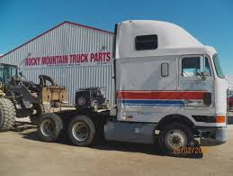 2016 International Truck Wiring Harness Parts - Example Electrical ... Intertional 4700 Lp Crew Cab Stalick Cversion Hauler Sold Truck Fuse Panel Diagram Wire Center Used 2002 Intertional Garbage Truck For Sale In Ny 1022 1998 Box Van Moving Youtube Ignition Largest Wiring Diagrams 4900 2001 Box Van New 2000 9900 Ultrashift Diy 2x Led Projector Headlight For 3800 4800 Free Download Cme 55 On Medium Duty 25950 Edinburg Trucks