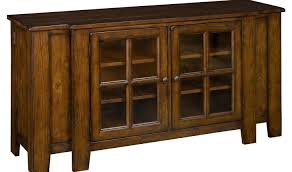 100+ [ Broyhill Fontana Dresser Craigslist ] | Broyhill Attic ... Broyhill Armoire Abolishrmcom Broyhill Illuminated Cabinet Cabinets Ideas Nice Fontana Country French Cottage Honey Pine Armoire By Jewelry In Chandler Letgo Fniture Using Contemporary For Modern Home Rustic Thomasville Wardrobe Cost Of A Sleep Number Fontana Dimeions 100 Images Sofa Find More Ruced 50 For Sale At Up To Bedroom Capvating Set With Cozy Pattern Stars Collection