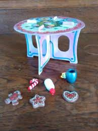 baby born mini spielset wohnzimmer bekleidung