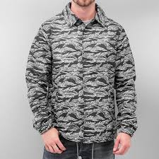 Dickies Jacket / Lightweight Torrance In Grey Men Coupon ... The Ems Store Coupon Code Godfathers Pizza Omaha Ne 68106 20 Off Dickies Canada Coupons Promo Codes October 2019 Dickies Pants Best Tv Deals Under 1000 By Gary Boben Issuu Valpak Printable Online Local Deals What Does Planet Fitness Black Card Offer Akc Elvis Duran Proflowers Free Coupons Through Medway Boot Fd23310 Brown Mens Shoes Work Utility Dealhack Sales Csgorollcom Promotion Coupon Book For Daddy Or Mills Fleet Farm Discount Bridal