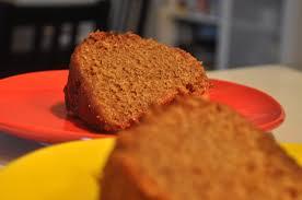 Smitten Kitchen Pumpkin Marble Cheesecake by Cake Social Kitchen