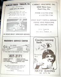Tri-City Speedway Program 1980 Tricity Ford Inc Dealership In Eden Nc Samsung Camera Pictures Auto Parts Tri City January Youtube Automotive Glass Repair Services Door East End Truck Towing 64 10th Ave E Dickinson Nd The Weekly Used 2016 F350sd Lariat 1ft8w3dt6geb47976 Cities Fork Lift And Service 811 S Myrtle Pasco Paving Asphalt Business And Residential Stowers Machinery Cporation Tricities Company From Genuine Yamaha Motorcycle Spare Parts Thailand Megaparts Car Near Tn New Cars