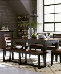 brisbane dining furniture collection dining room collections