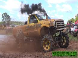 STROKED OUT DIESEL FORD MEGA TRUCK!!! - YouTube 500hp 2005 Dodge Ram Mud Truck Diesel Power Magazine Within Killer Cummins Tears Apart The Terrain Up Close And Personal With Jh 4x4s Florida Mega Tug O War Fail Chevy Folds Big Time Making A Brothers Discovery Moscow Sep 5 2017 View On Serial Offroad Ural For Monster Duramax At Mud Truck Madness Youtube Dirt Every Day Season 7 Episode 74 Life On Muddy News Monster King Krush Let The Eat Diesels Unleashed Mega Trucks And More 10 Ford Trucks Enjoying Intertional June 29 Fordtrucks 2014 1500 Fivem Gta5modscom