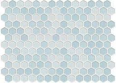 robins egg blue bathroom tile textiles tiles and paint