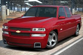 Chevrolet Silverado SST Concept '02 | Gran Turismo Wiki | FANDOM ... Chevy Silverado Prunner For Sale Prunners N Trophy Trucks Five Reasons V6 Is The Little Engine That Can For Sale 2002 Chevy 2500hd 4x4 Regular Cab Longbed W 81l Vortec Chevrolet Avalanche 2500 44 Crew Cab For Sale Chevrolet Silverado Hd Only 74k Miles Stk 1500 Ls Biscayne Auto Sales Preowned New Used In Md Criswell 4500 Rollback 9950 Edinburg With 2500hd Mpg Truck And Van Good The Bad Duramax 4x4 Windshield Replacement Prices Local Glass Quotes