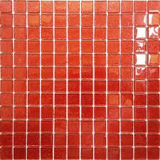 Mosaic Tile Company Owings Mills by Tips To Choose Mosaic Bathroom Floor Tiles Kyrca Co
