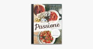 gennaros passione ebook