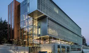 100 A Architecture Vitro Rchitectural Glass Vitro Rchitectural Glass